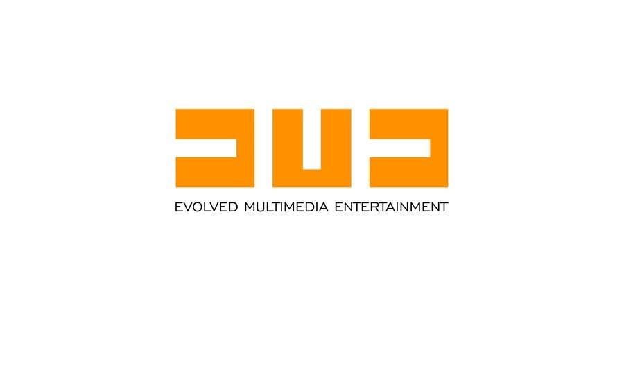 Kilpailutyö #55 kilpailussa New Logo for our Company