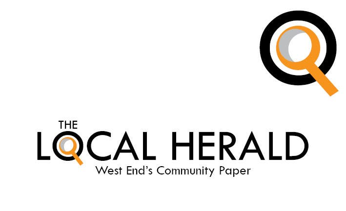 Inscrição nº 16 do Concurso para Design a Logo for a newspaper