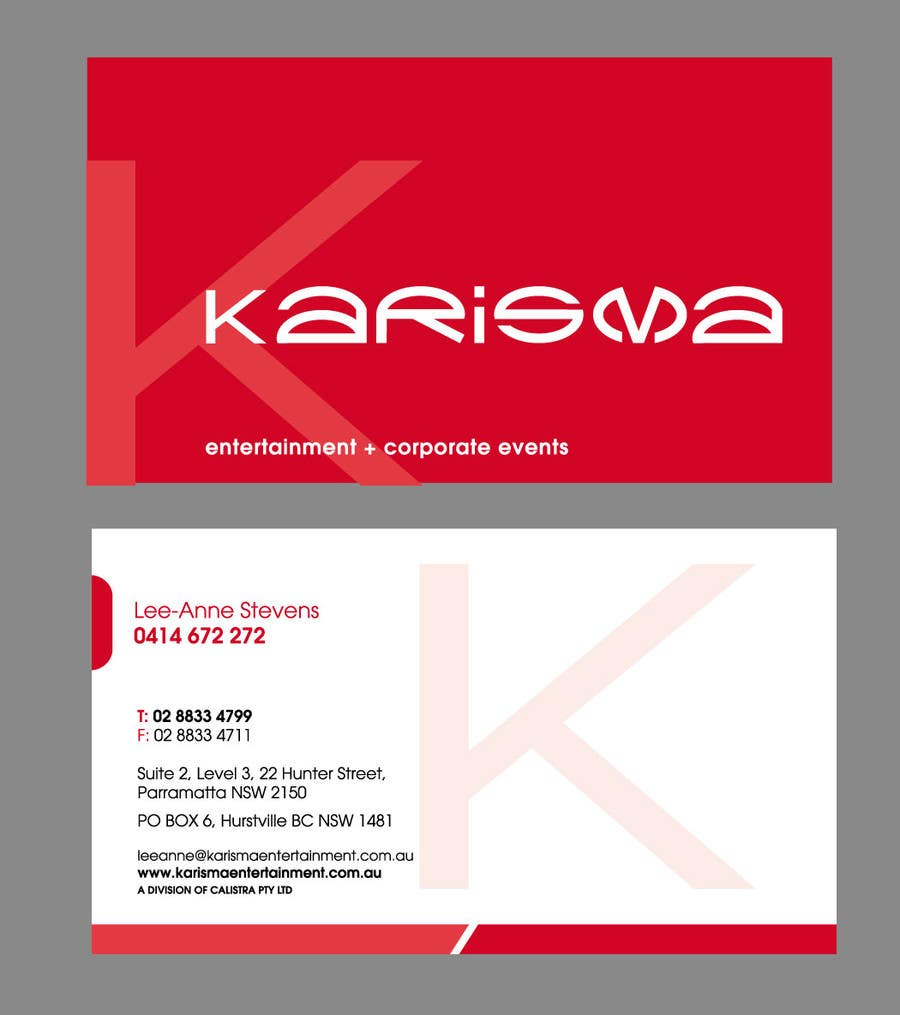 Entry #15 by petersamajay for Design Stationery Letterhead ...