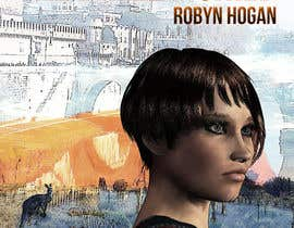 nº 16 pour Cover image for an ePub book par Carole70
