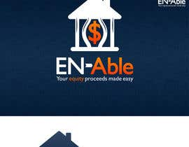 #64 for Design a Logo for EN-Able Equity Funding Solutions (Pty) Ltd af HallidayBooks