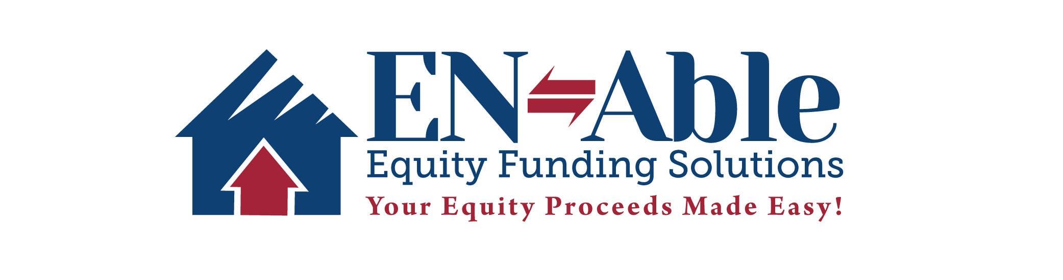 Bài tham dự cuộc thi #                                        20                                      cho                                         Design a Logo for EN-Able Equity Funding Solutions (Pty) Ltd