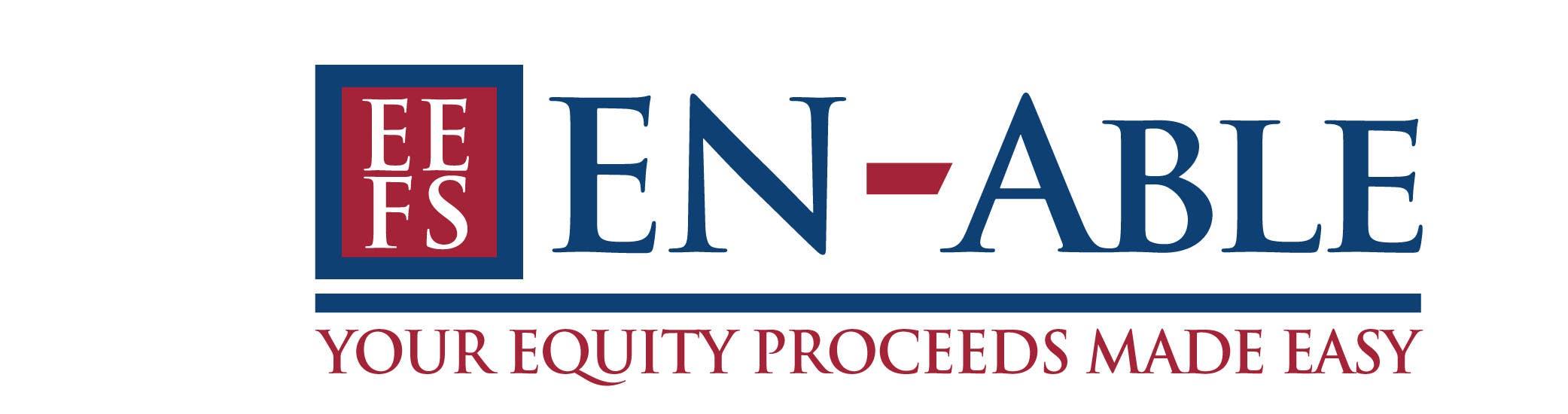 Penyertaan Peraduan #                                        62                                      untuk                                         Design a Logo for EN-Able Equity Funding Solutions (Pty) Ltd