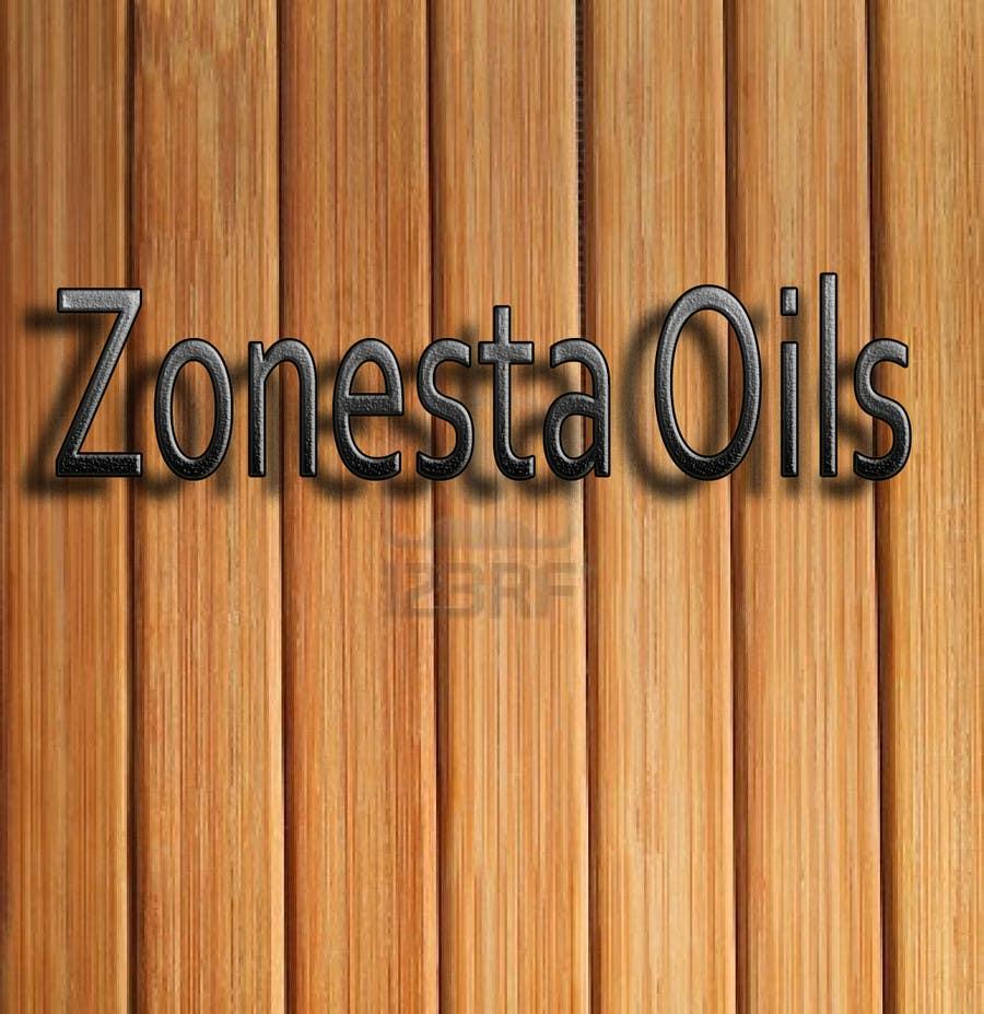 Bài tham dự cuộc thi #                                        79                                      cho                                         Be Creative Find A Brand Name For Essential Oils