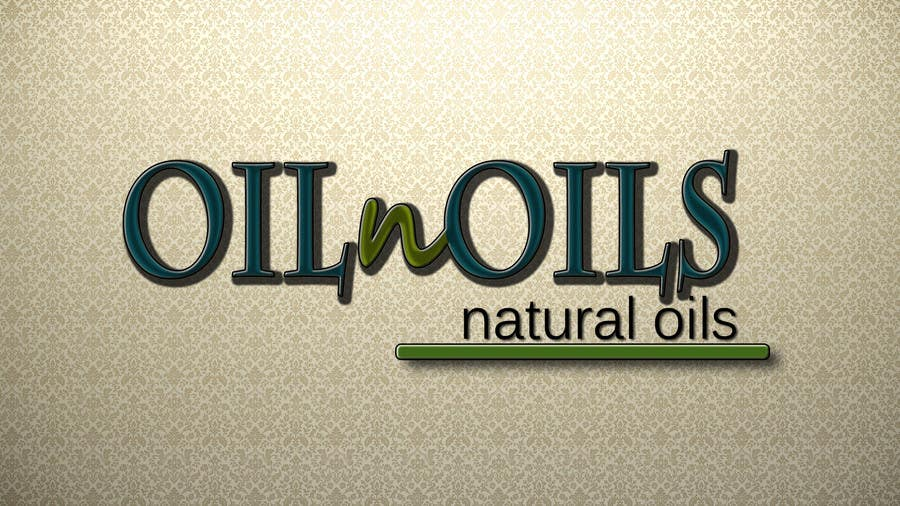 Bài tham dự cuộc thi #                                        83                                      cho                                         Be Creative Find A Brand Name For Essential Oils