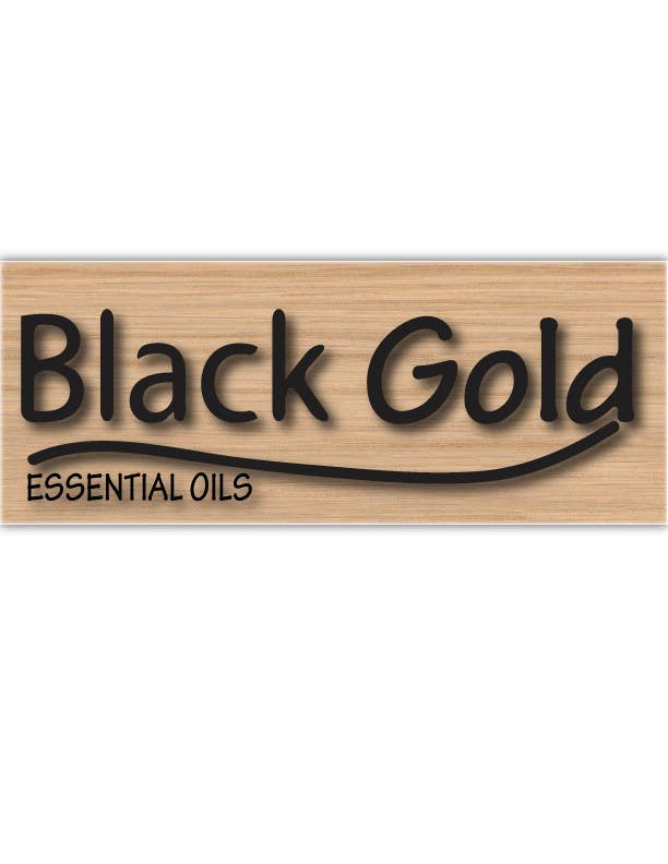 Bài tham dự cuộc thi #                                        94                                      cho                                         Be Creative Find A Brand Name For Essential Oils