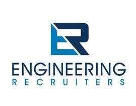 #175 cho Design a Logo for EngineeringRecruiters.com bởi soniadhariwal