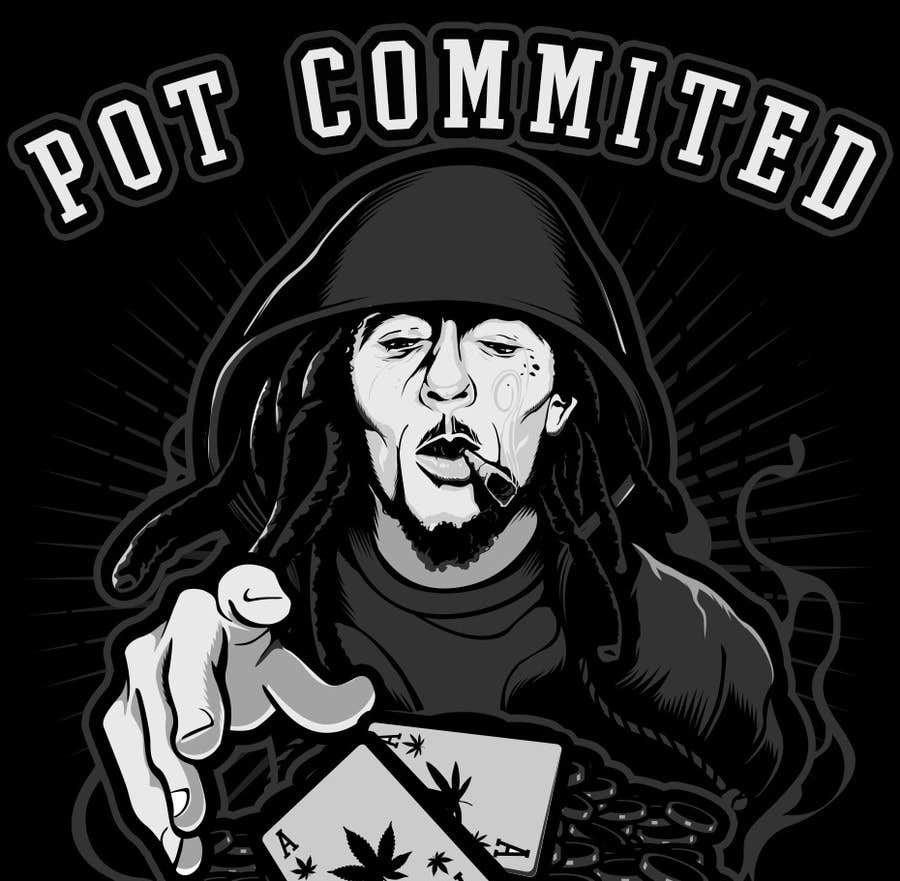 Top Entries Bob Marley Design For Poker T Shirt Freelancer
