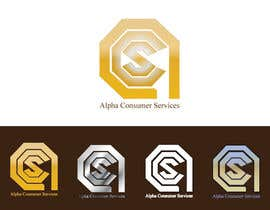 #33 for Design a Logo for Alpha Consumer Services [ACS] by hammadraja