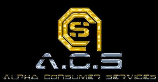Inscrição nº 52 do Concurso para Design a Logo for Alpha Consumer Services [ACS]