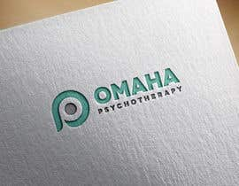 #305 for Design a Psychotherapy Logo by hawkdesigns