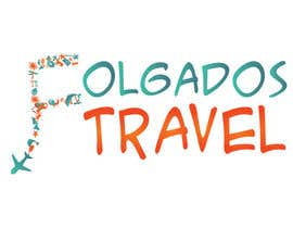 #23 untuk Design a Logo for Travel Website oleh KiVii