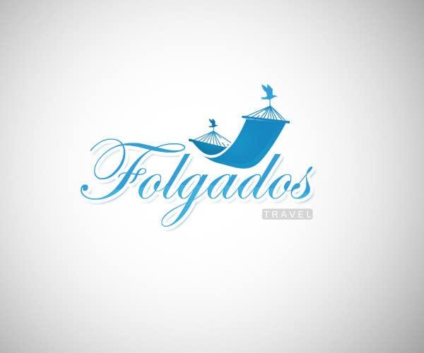 Design a Logo for Travel Website için 13 numaralı Yarışma Girdisi