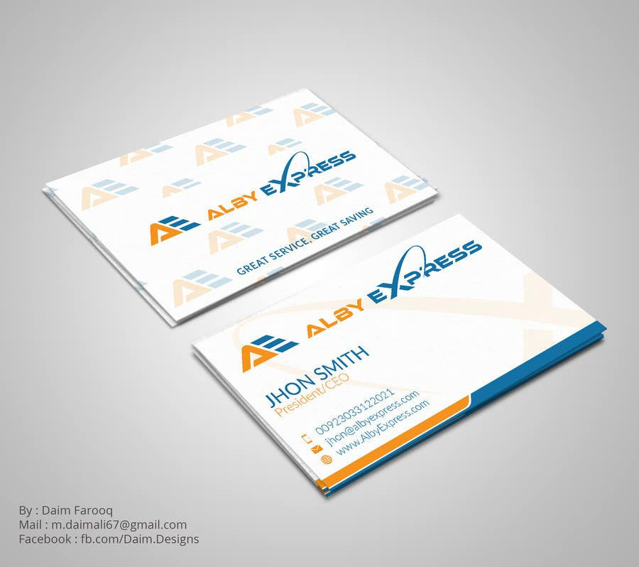 Entry 42 by daimdesigns for exclusive business card layout must contest entry 42 for exclusive business card layout must be premium colourmoves