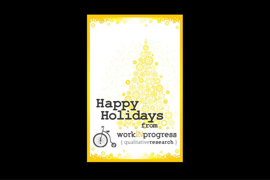 Bài tham dự cuộc thi #                                        5                                      cho                                         Graphic Design for Work IN Progress Qualitative Research