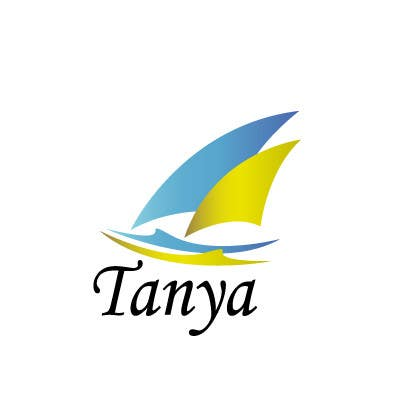 #32 for Logo for sailing team by emonsyl