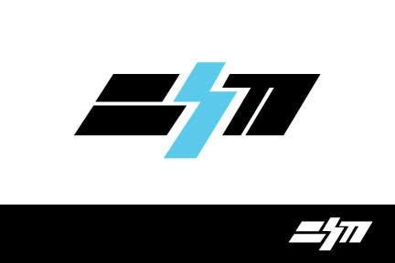 Bài tham dự cuộc thi #                                        90                                      cho                                         Design a Logo for CSN
