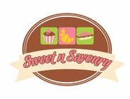 Bài tham dự #17 về Graphic Design cho cuộc thi Design a Logo for an online bakery