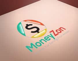 #26 untuk Design a Logo for a website! oleh designerzaq