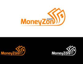 #7 untuk Design a Logo for a website! oleh shyRosely