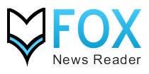 Proposition n° 27 du concours Graphic Design pour Design a Logo for Mobile App [Fox]