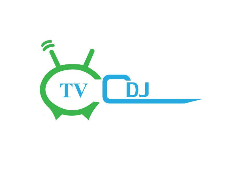Design A Logo For A Tv Music Channel Freelancer