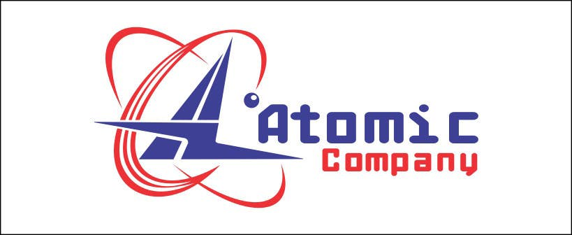 atomic company Atomic vacuum company(exports) was established in 1986 for the manufacturing of various high vacuum process plants and exports simultaneously, for catering to the growing domestic market, chemvac engineers was established in 1986 in the nearby location at maharastra industrial development corporation plot at taloja, new bombay, india.