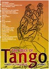 Entry # 25 for The Voice of Tango by