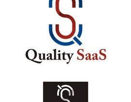 #104 para Quality logo por Zeeshan83