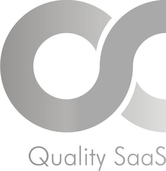 Proposition n°106 du concours Quality logo