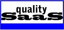 Graphic Design Konkurrenceindlæg #15 for Quality logo