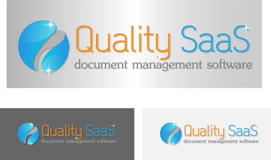 Konkurrenceindlæg #122 for Quality logo