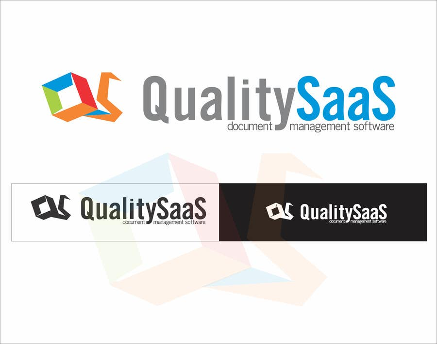 Konkurrenceindlæg #98 for Quality logo