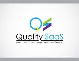 #129 for Quality logo by Soumartaifour
