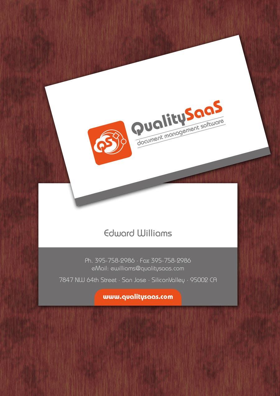 Bài tham dự cuộc thi #134 cho Quality logo