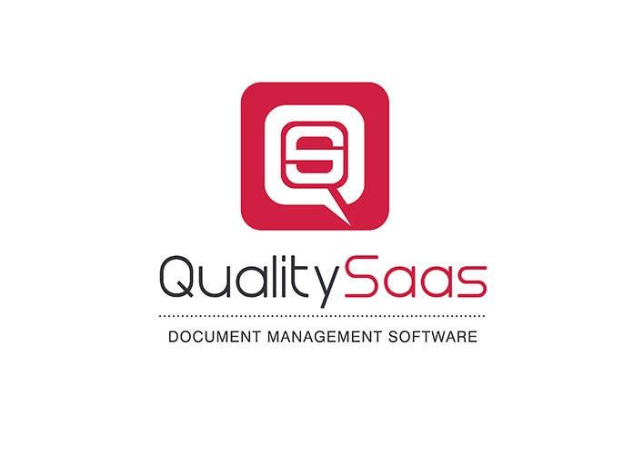 Konkurrenceindlæg #89 for Quality logo