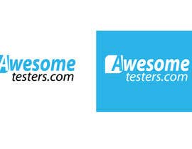 #24 for Design a Logo for Awesome Testers af mamunfaruk