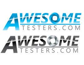 #46 for Design a Logo for Awesome Testers af hegabor