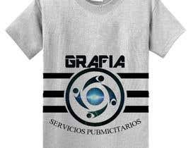 96393086f5867  13 for Diseñar una camiseta   T-shirt design by czsidou