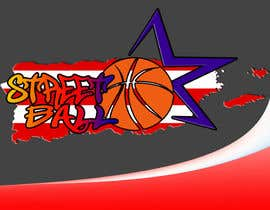 #39 cho Design a Logo for Basketball Tournament bởi ingutza