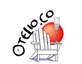 #21 para Design a Logo for Otelio.co por ELNADEJAGER