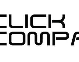 #1 untuk Design a Logo for ClickCompare.net oleh dbridges
