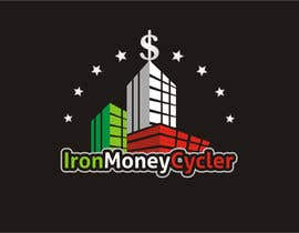 #116 cho IMC - Iron Money Cycler bởi ariekenola