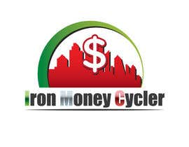 nº 109 pour IMC - Iron Money Cycler par mannygtr