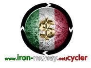 #101 for IMC - Iron Money Cycler by jonsanchez1