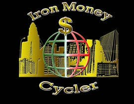 #112 cho IMC - Iron Money Cycler bởi ilocun14
