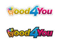 Design a Logo for multichannel e-commerce shop. için Graphic Design210 No.lu Yarışma Girdisi