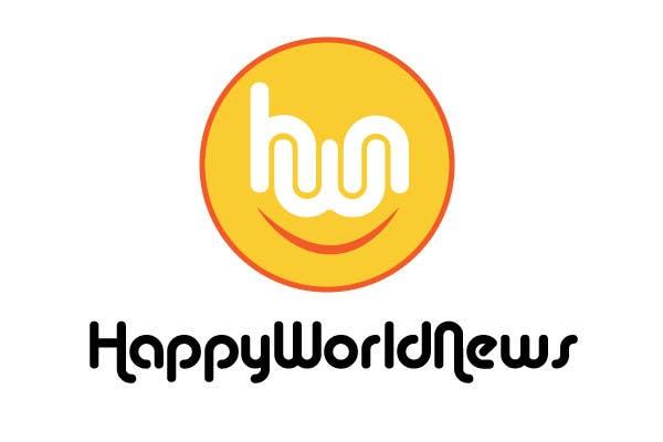 Participación en el concurso Nro.                                        58                                      para                                         Design a Logo HWN
