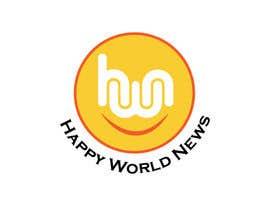 #59 para Design a Logo HWN de topprofessional
