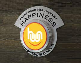 #60 para Design a Logo HWN de topprofessional
